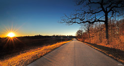 kw-20121204-country-road-at-magic-hour-sunset-3-3.jpg